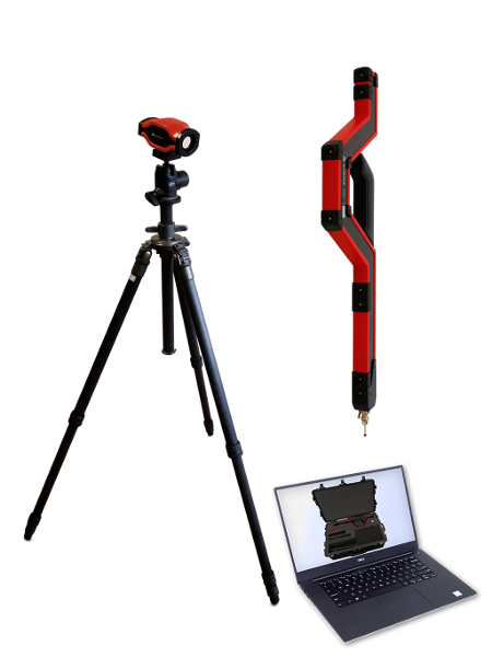 onetwo-scanner-metronor-portable